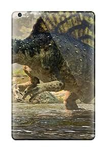 Faddish Dinosaur Case Cover For Ipad Mini 3 3037424K99888524