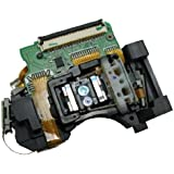 Playstation 3 Laser Lens KES-450A- 10021906