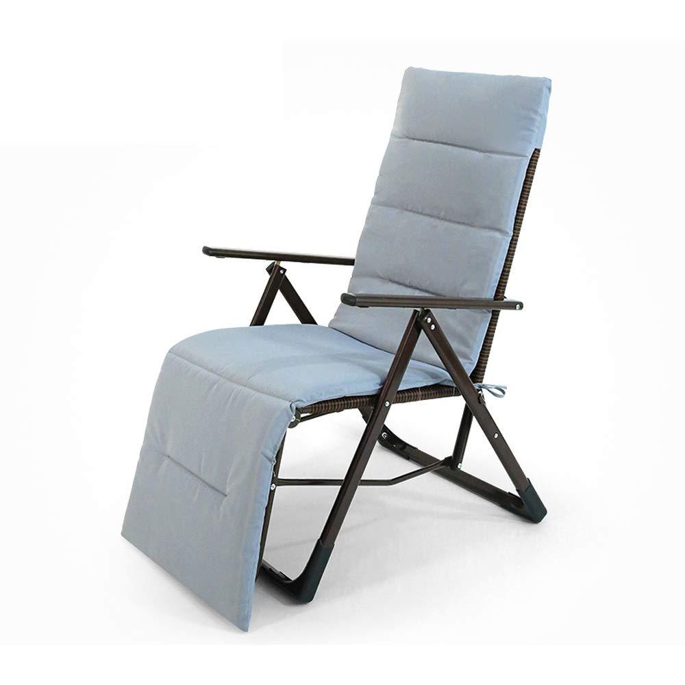 YIN YIN sillones reclinables Cuatro estaciones universales ...