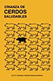 This book speaks to the challenges of small farm pig production. The two main themes of malnutrition and parasite control are dealt with in depth, utilizing very practical ideas and methods. The author repeatedly emphasizes the need to deal w...