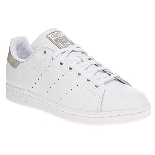 adidas stan smith bimba 20