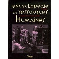 encyclopedie des ressources humaines 2e ed.