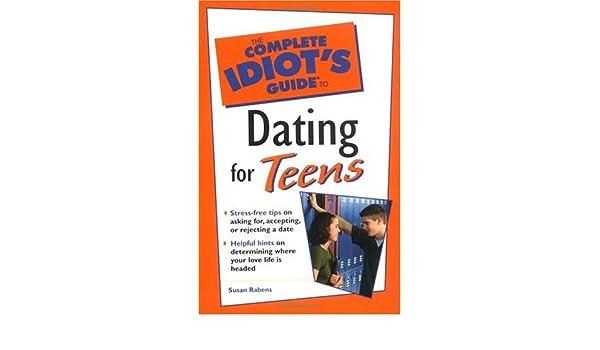 loveflutter speed dating
