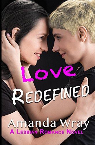 Lesbian romance dating site