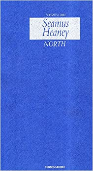 Book North
