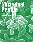 The Microbial Profile, Noyd, Robert K., 069742264X