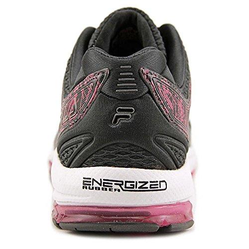 Fila Deportivos Complexity Zapatos sintética 360 Energized Fibra rgTxr