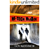 Hi-Tech  Hijack: An Action , Financial & Medical Thriller (Mystery & Romance Book 1)