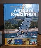 McDougal Littell Algebra Readiness