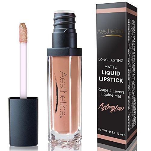aesthetica-long-lasting-matte-liquid-lipstick-long-wear-full-coverage-formula-for-a-velvety-matte-fi