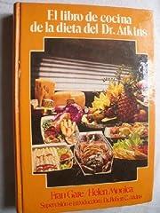 EL LIBRO DE COCINA DE LA DIETA DEL DR.…
