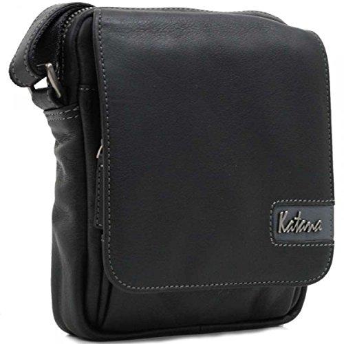 Katana   les meilleurs modèles de sacs pour homme   SACATOI 2d854f8956c