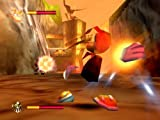 Rayman 2: The Great Escape - PC