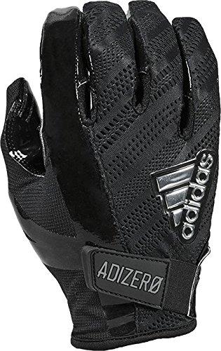 Adizero 5-Star 6.0 Football Gloves