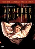 Another Country 84