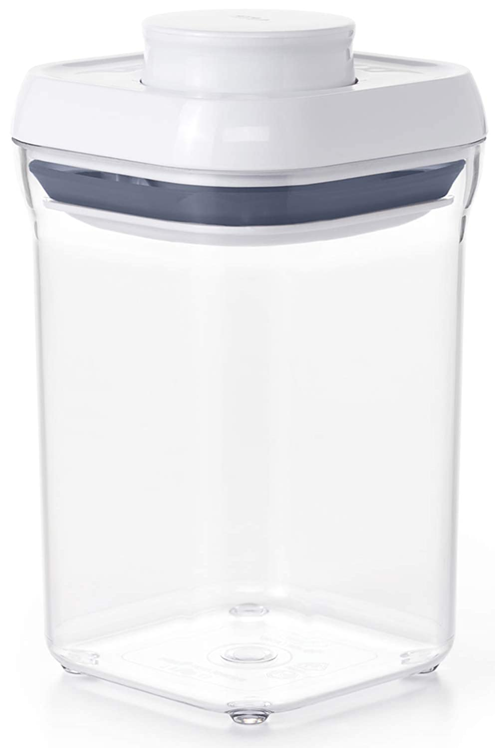 OXO Good Grips POP Container – Airtight Food Storage – .9 Qt for Brown Sugar and More