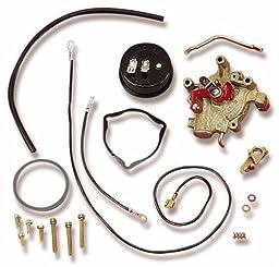 Holley 745-224 Electric Choke Kit