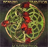 Bending Tradition