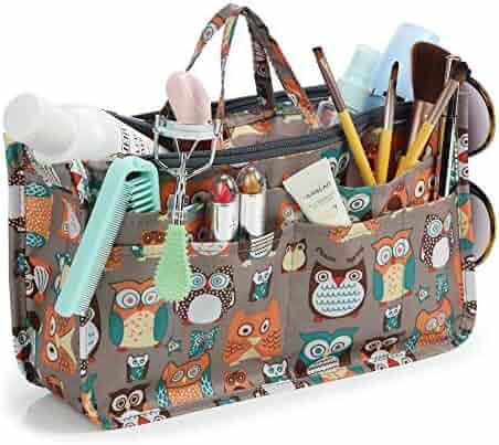 216bfec2e1ce Shopping Browns or Purples - Nylon - 3 Stars & Up - Travel ...