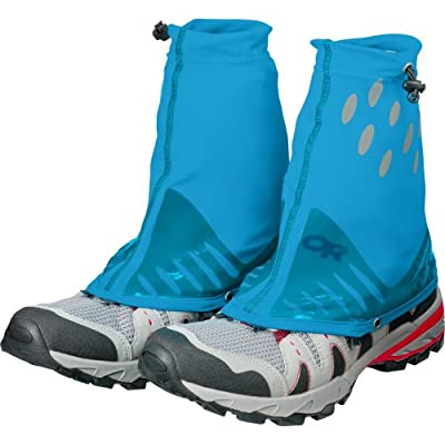 Outdoor Research Stamina Gaiters Belt