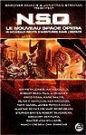 Le Nouveau Space Opera par Dozois
