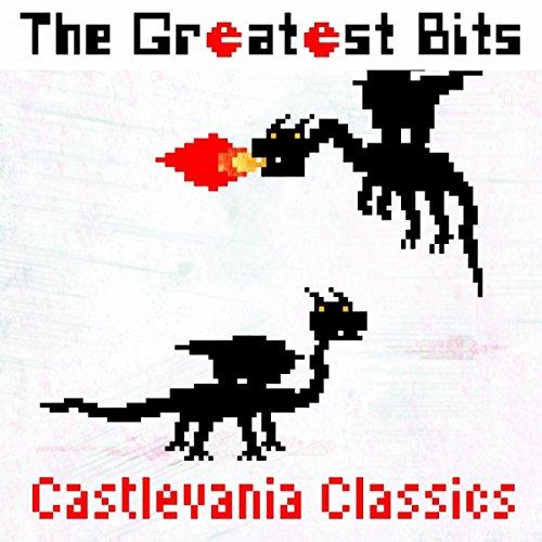 Castlevania Classics