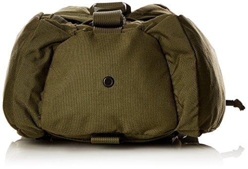 Helikon-Tex Essential Bushcraft Survival Kit Bag Tasche (Oliv)