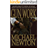 Gun Work (Gun Men Book 2)