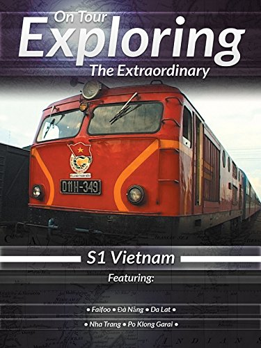 Exploring the Extraordinary S1 Vietnam, used for sale  Delivered anywhere in USA