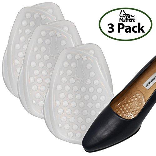 gel foot pads - 7