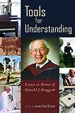 Tools for Understanding, James Hart Brumm, 080286483X