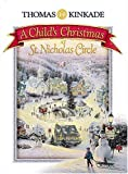A Child's Christmas at St. Nicholas Circle