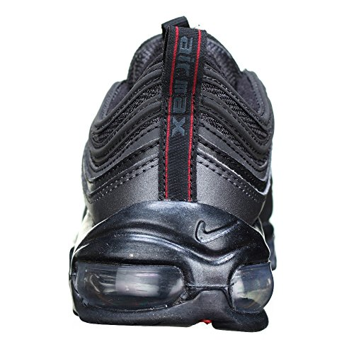 Air Black 005 NIKE Anthracite Running Max 97 Mtl Uomo Multicolore Scarpe ZWwUd7q6nw