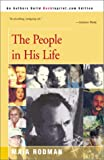 The People in His Life, Maia Rodman, 0595131255