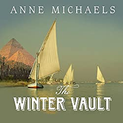 The Winter Vault
