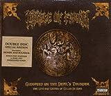 Godspeed On The Devil's Thunder(Special Edition 2 CD)