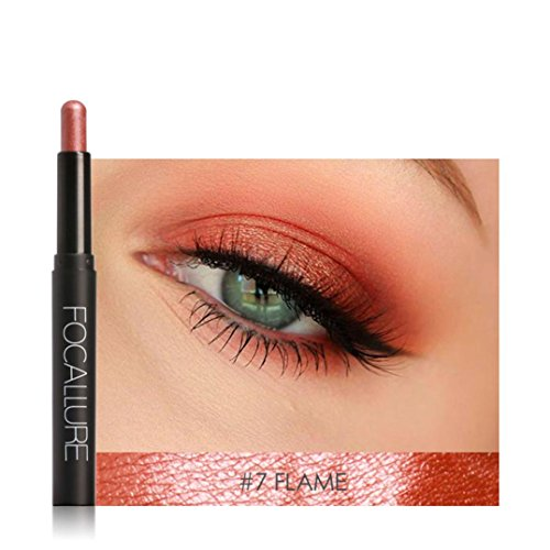 Oksale® Beauty Pro Highlighter Eyeshadow Pencil Cosmetic Gl