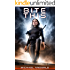 Bite This (The Kurtherian Gambit Book 4)