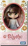 Blythe Doll CasualFair by Takara