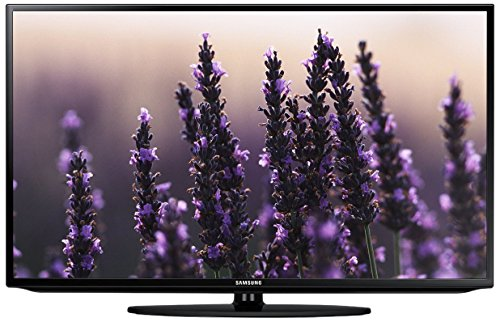 Samsung UN40H5203 40-Inch 1080p Smart LED TV (2014 Model) review