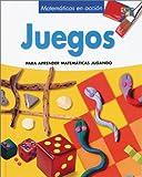 Juegos, Ivan Bulloch, 1587289695