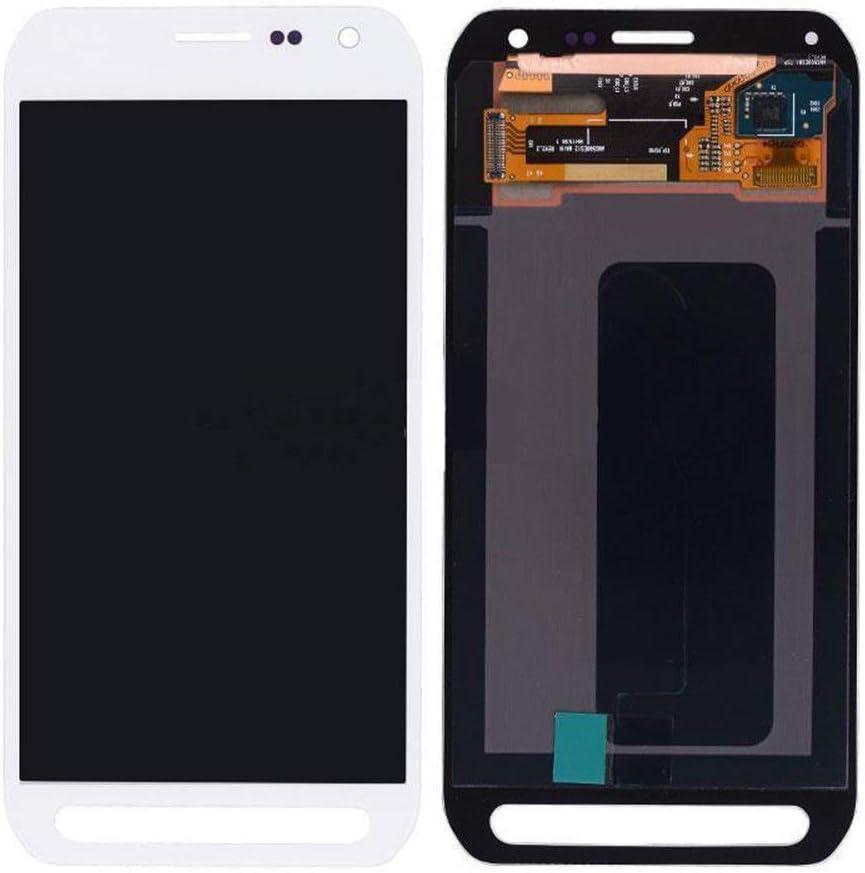 Digitalizador de pantalla para Samsung Galaxy S6 ActiveG890