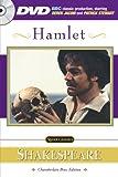 The Tragedy of Hamlet Prince of Denmark, William Shakespeare, 1596092203