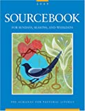 Sourcebook for Sundays and Seasons 2008, Williamson, Todd, 1568546173