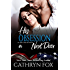 His Obsession Next Door (In the Line of Duty Book 1)
