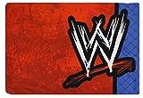 WWE Pillowcase Wrestling Champions Bedding Accessory