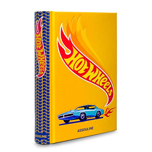 Hot Wheels (Best Wheels For Silverado)