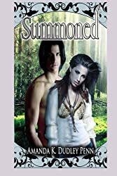 Summoned: The Brazil Werewolf Series (Volume 2)