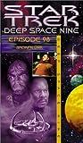 Star Trek - Deep Space Nine, Episode 98: Broken Link [VHS]