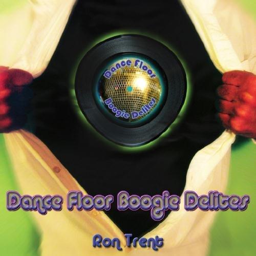 Dance Floor Boogie Delites by Ron Trent: Ron Trent: Amazon.es ...